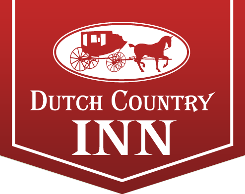 Dutch Country Inn Kalona